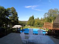 French property for sale in EYMOUTIERS, Haute Vienne - €199,000 - photo 2