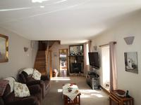 French property for sale in EYMOUTIERS, Haute Vienne - €199,000 - photo 5