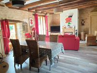French property for sale in SAVIGNAC LES EGLISES, Dordogne - €167,400 - photo 5