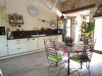 French property for sale in SAVIGNAC LES EGLISES, Dordogne - €158,840 - photo 2