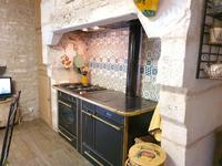 French property for sale in SAVIGNAC LES EGLISES, Dordogne - €158,840 - photo 4