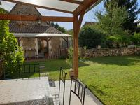 French property for sale in SAVIGNAC LES EGLISES, Dordogne - €158,840 - photo 10