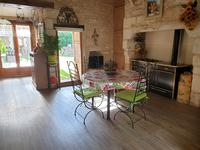 French property for sale in SAVIGNAC LES EGLISES, Dordogne - €158,840 - photo 3