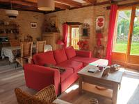 French property for sale in SAVIGNAC LES EGLISES, Dordogne - €158,840 - photo 5