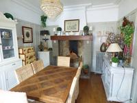 French property for sale in LIVAROT, Calvados - €251,450 - photo 5