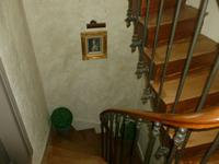French property for sale in LIVAROT, Calvados - €251,450 - photo 6