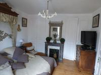 French property for sale in LIVAROT, Calvados - €251,450 - photo 7