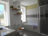 French property for sale in MONTRICHARD, Loir et Cher - €360,400 - photo 7