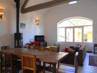 French property for sale in MONTRICHARD, Loir et Cher - €360,400 - photo 4