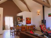 French property for sale in MONTRICHARD, Loir et Cher - €360,400 - photo 3