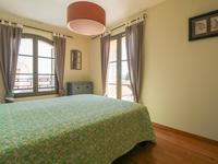 Maison à vendre à UZES en Gard - photo 7