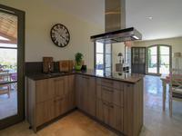 Maison à vendre à UZES en Gard - photo 3