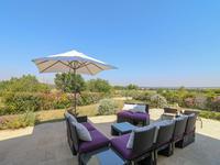Maison à vendre à UZES en Gard - photo 1