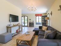 Maison à vendre à UZES en Gard - photo 2