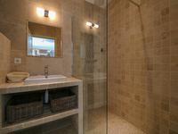 Maison à vendre à UZES en Gard - photo 6