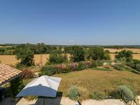 Maison à vendre à UZES en Gard - photo 9
