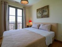 Maison à vendre à UZES en Gard - photo 5