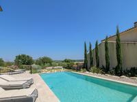 Maison à vendre à UZES en Gard - photo 8