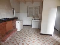 French property for sale in LANGOURLA, Cotes d Armor - €45,000 - photo 4