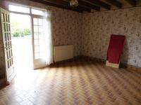 French property for sale in LANGOURLA, Cotes d Armor - €45,000 - photo 2