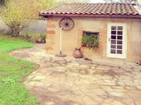 French property for sale in MACON, Saone et Loire - €350,000 - photo 10