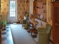 French property for sale in MACON, Saone et Loire - €350,000 - photo 3