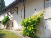 French property, houses and homes for sale inMACONSaone_et_Loire Bourgogne