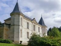 French property for sale in ST EMILION, Gironde - €895,000 - photo 3