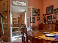 French property for sale in ST EMILION, Gironde - €895,000 - photo 6