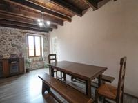 French property for sale in ST CHRISTOPHE, Charente - €162,000 - photo 3