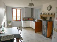 French property for sale in ST CHRISTOPHE, Charente - €162,000 - photo 2