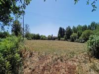 French property for sale in BEAUSSAC, Dordogne - €31,000 - photo 4