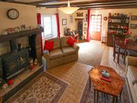 Maison à vendre à MANOT en Charente - photo 2