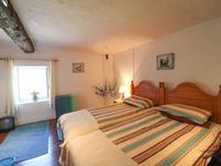 Maison à vendre à MANOT en Charente - photo 6