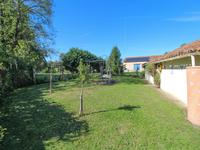 French property for sale in MANOT, Charente - €89,000 - photo 9