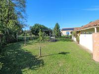 Maison à vendre à MANOT en Charente - photo 8