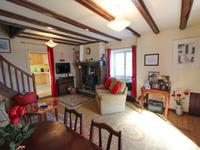 French property for sale in MANOT, Charente - €89,000 - photo 4