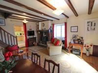 Maison à vendre à MANOT en Charente - photo 3
