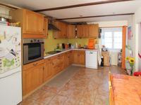 Maison à vendre à MANOT en Charente - photo 1