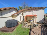 French property for sale in MANOT, Charente - €89,000 - photo 8