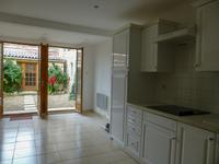 French property for sale in EYMET, Dordogne - €114,000 - photo 3