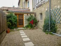 French property for sale in EYMET, Dordogne - €114,000 - photo 4