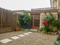 French property for sale in EYMET, Dordogne - €114,000 - photo 1