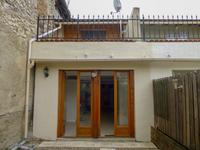 French property for sale in EYMET, Dordogne - €114,000 - photo 5