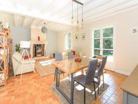 French property for sale in CHATILLON SUR THOUET, Deux Sevres - €240,750 - photo 3
