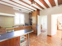French property for sale in CHATILLON SUR THOUET, Deux Sevres - €240,750 - photo 4