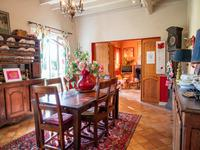 French property for sale in LABATUT, Landes - €750,000 - photo 5