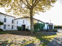 French property for sale in LABATUT, Landes - €750,000 - photo 4