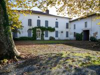 French property, houses and homes for sale inLABATUTLandes Aquitaine