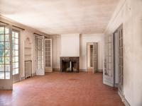 French property for sale in LABATUT, Landes - €750,000 - photo 6